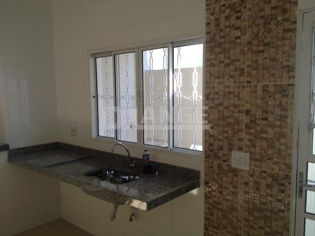 Casa de 2 dormitórios em Jardim Bom Retiro (Nova Veneza), Sumaré - SP
