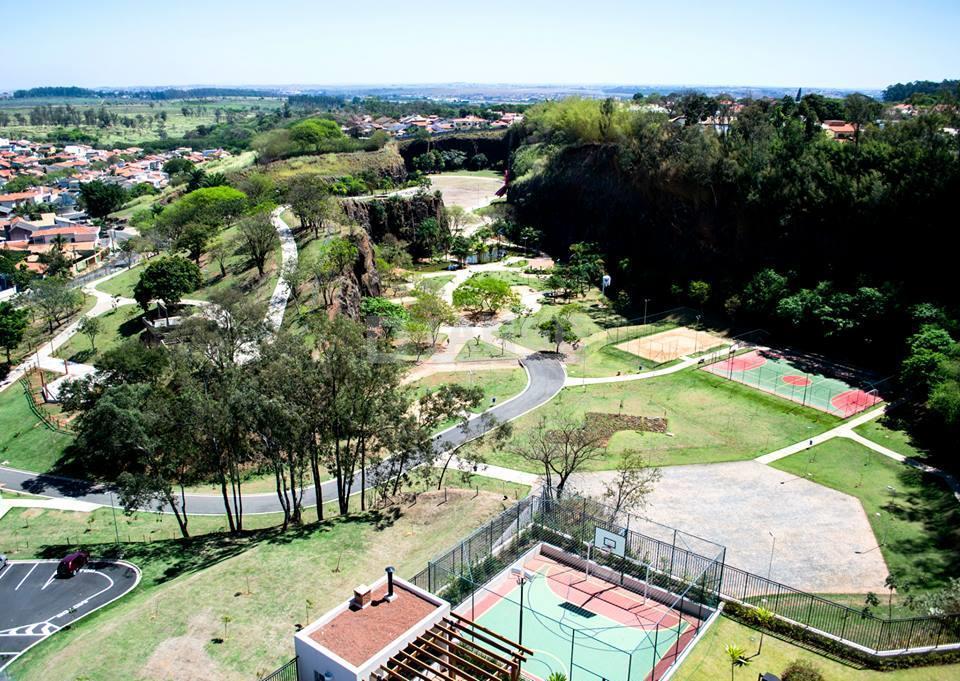 Apartamento de 3 dormitórios em Jardim Chapadão, Campinas - SP