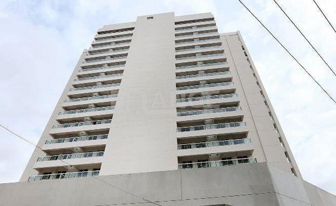 Sala à venda em Cambuí, Campinas - SP