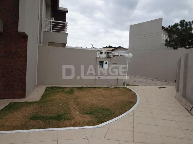 Casa de 3 dormitórios em Alphaville Campinas, Campinas - SP
