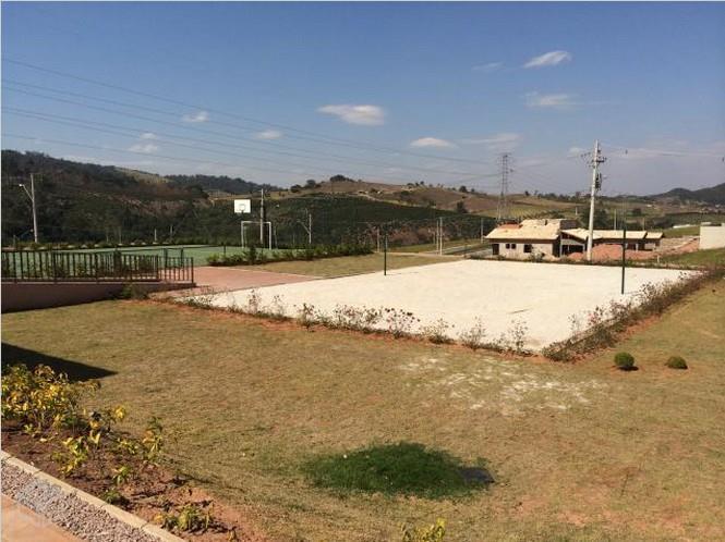 Terreno à venda em Bairro Cachoeira, Vinhedo - SP