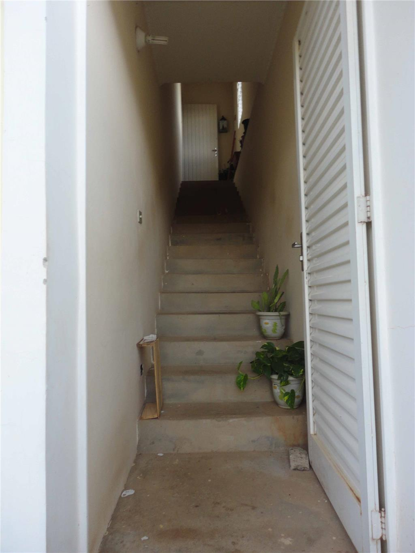 Chácara de 3 dormitórios em Recanto Campestre Internacional De Viracopos Gleba 6, Indaiatuba - SP