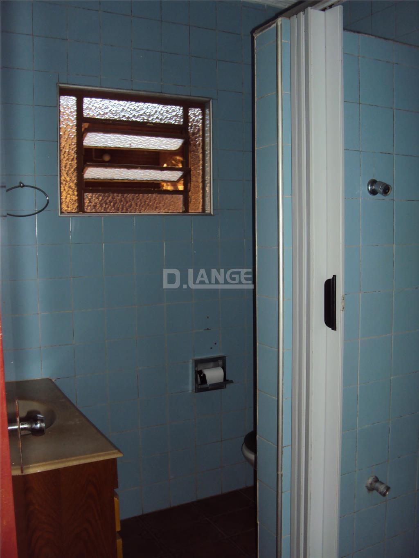 Casa de 4 dormitórios em Jardim Independência, Campinas - SP