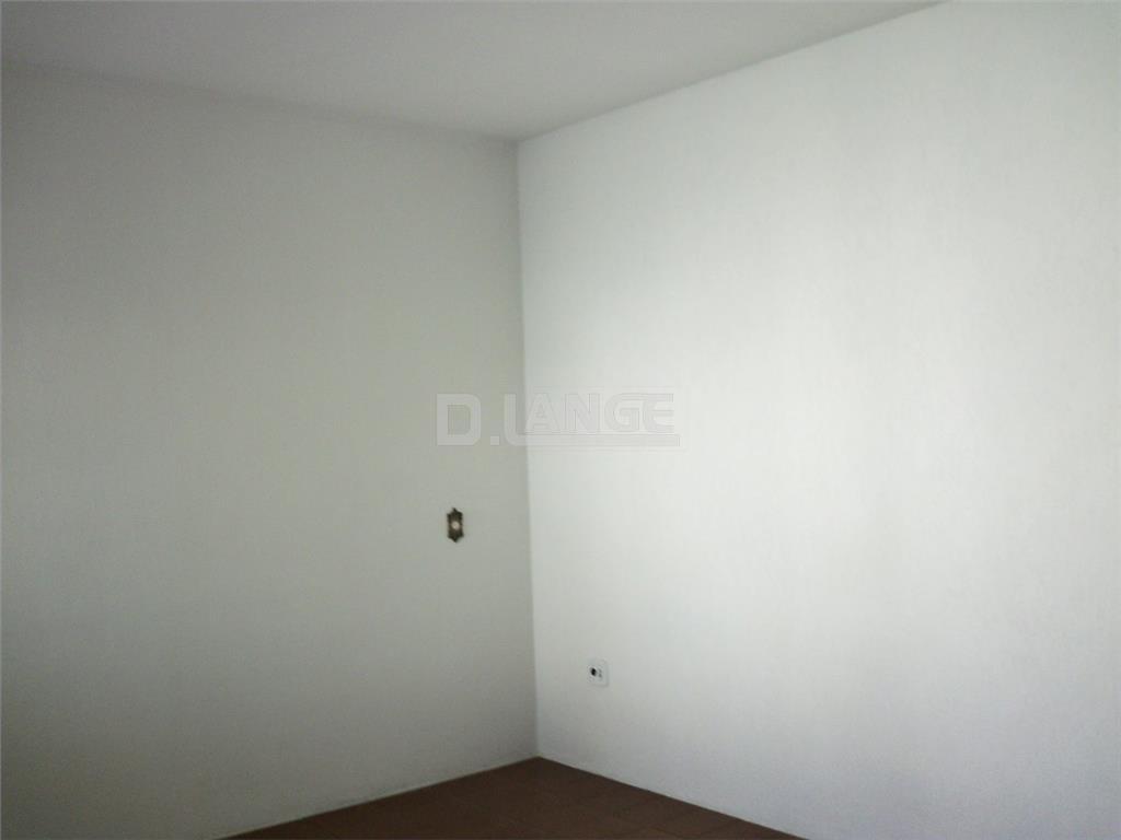 Casa de 4 dormitórios em Jardim Campos Elíseos, Campinas - SP