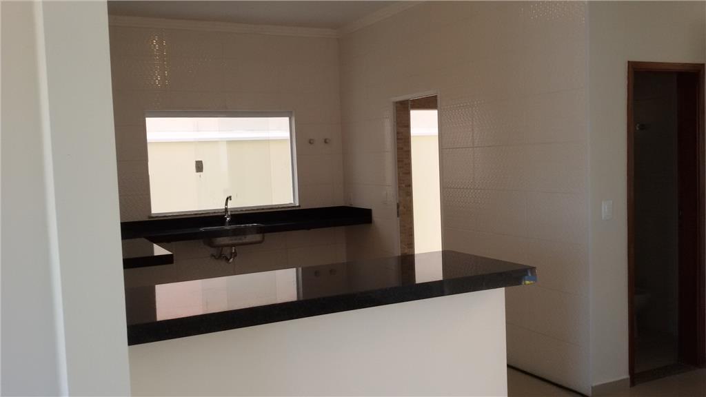 Casa de 3 dormitórios em Parque Hortolândia, Hortolândia - SP