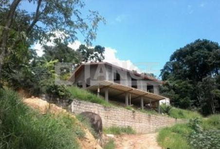 Casa de 3 dormitórios em Nova Suica I, Itatiba - SP