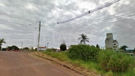Terreno em Jardim Conceição (Sousas), Campinas - SP