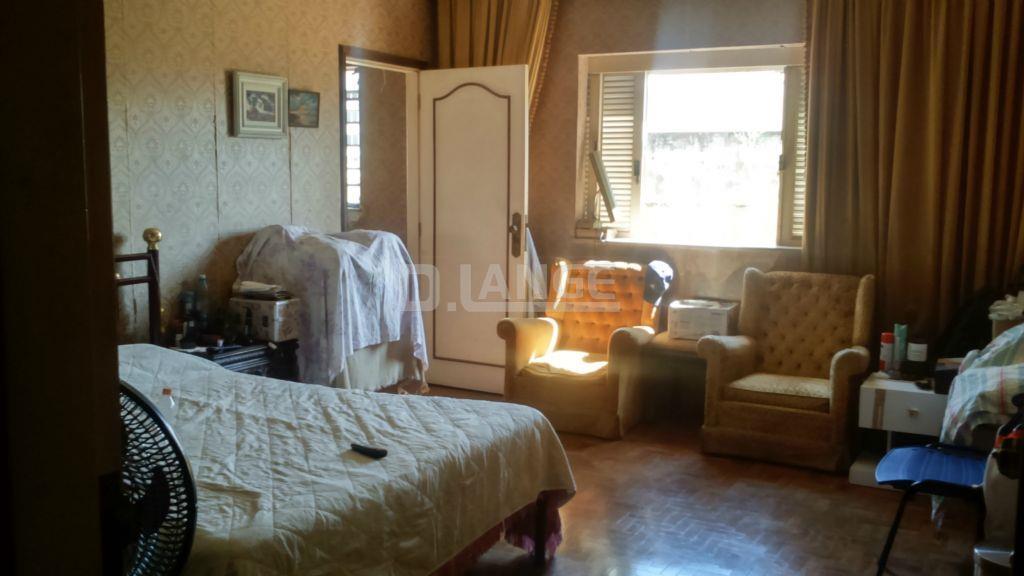 Casa de 3 dormitórios em Vila Paraíso, Limeira - SP