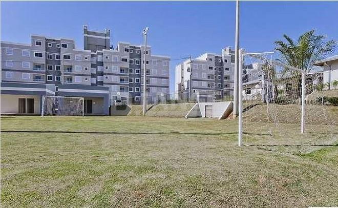 Cobertura de 2 dormitórios em Jardim Anton Von Zuben, Campinas - SP
