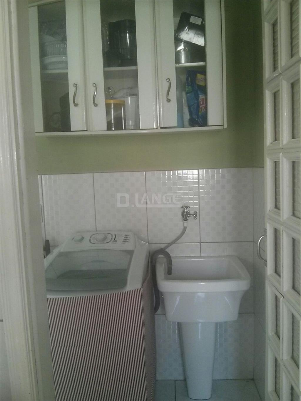 Casa de 2 dormitórios em Parque Bom Retiro, Paulínia - SP