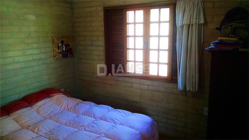 Casa de 3 dormitórios em Bosque Dos Pires, Itatiba - SP