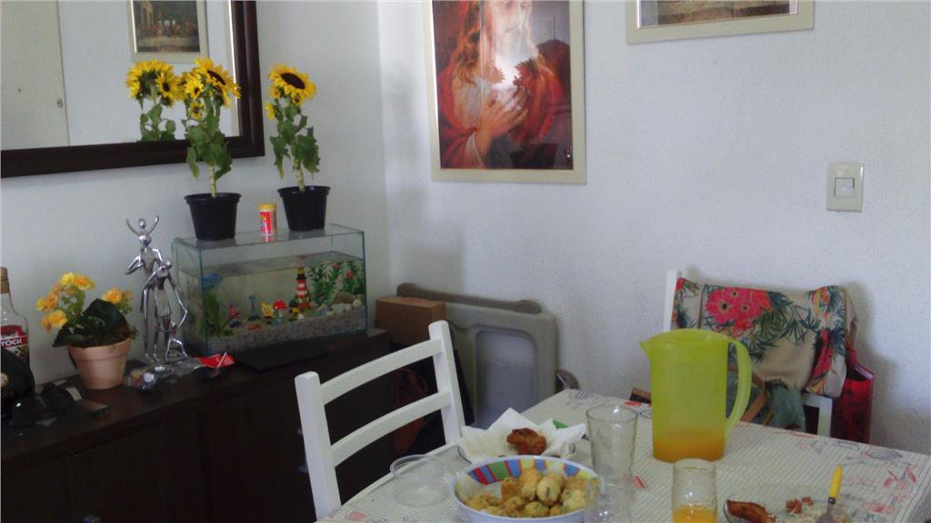 Apartamento de 2 dormitórios à venda em Ponte Preta, Campinas - SP