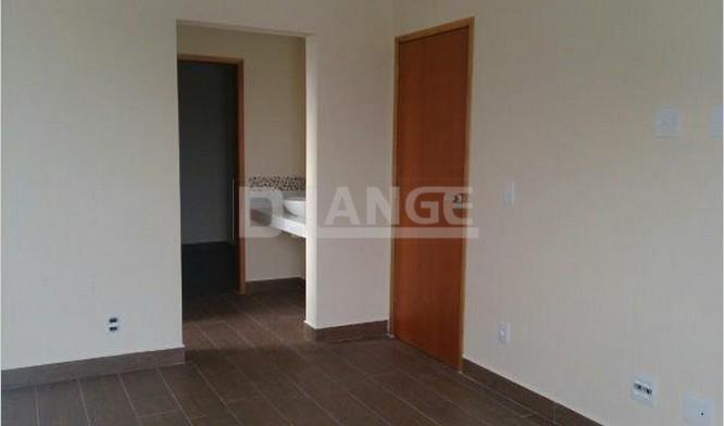 Casa de 3 dormitórios em Condomínio Villagio Di Napoli, Valinhos - SP