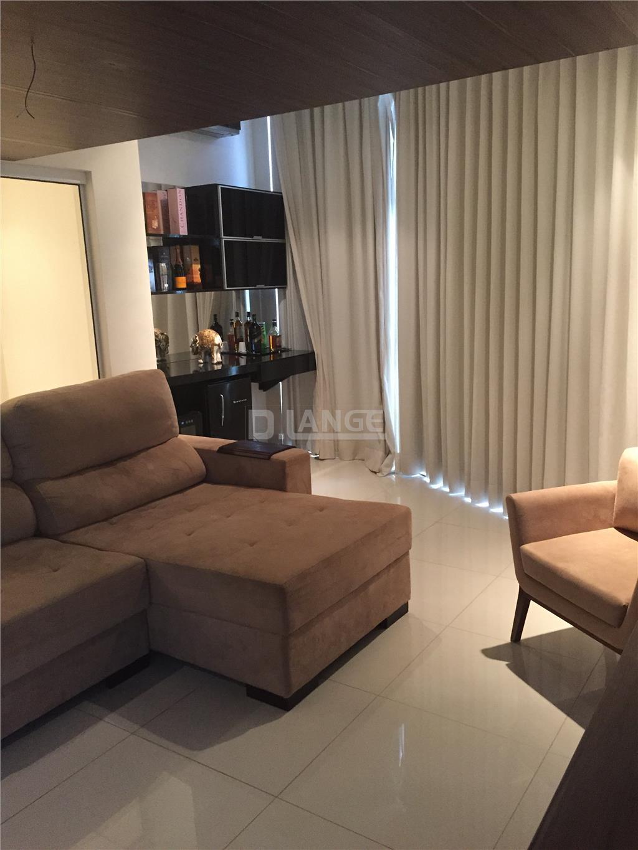 Casa de 3 dormitórios em Parque Das Universidades, Campinas - SP