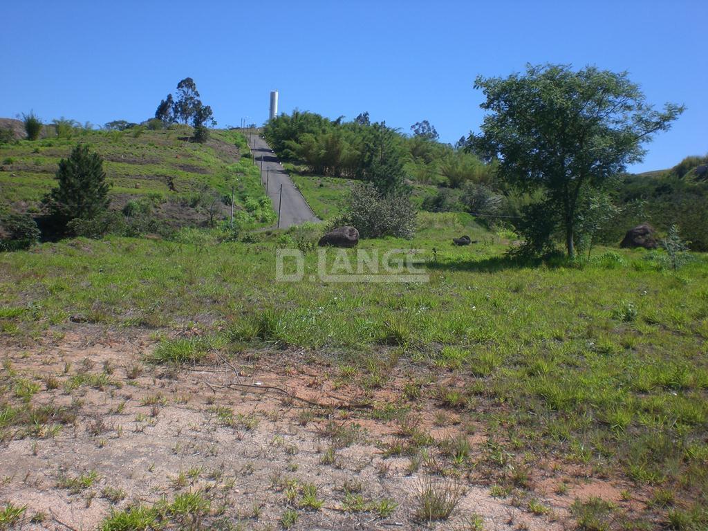 Terreno em Joaquim Egídio, Campinas - SP
