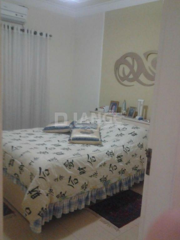 Casa de 3 dormitórios em Residencial Paineiras, Paulínia - SP