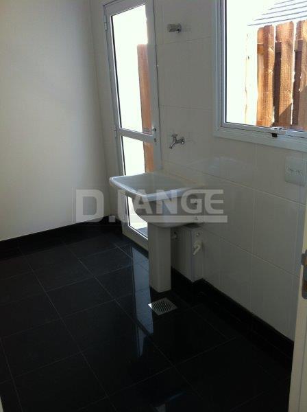 Casa de 3 dormitórios em Loteamento Residencial Vila Bella Dom Pedro, Campinas - SP