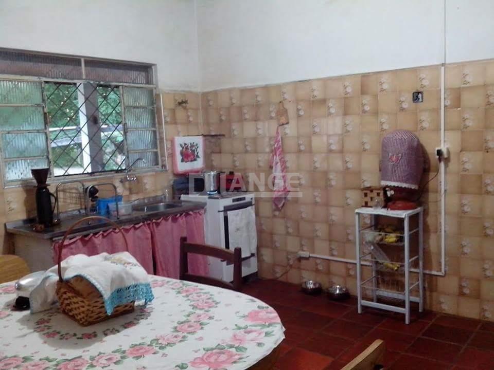 Chácara de 3 dormitórios em Zona Rural, Monte Mor - SP