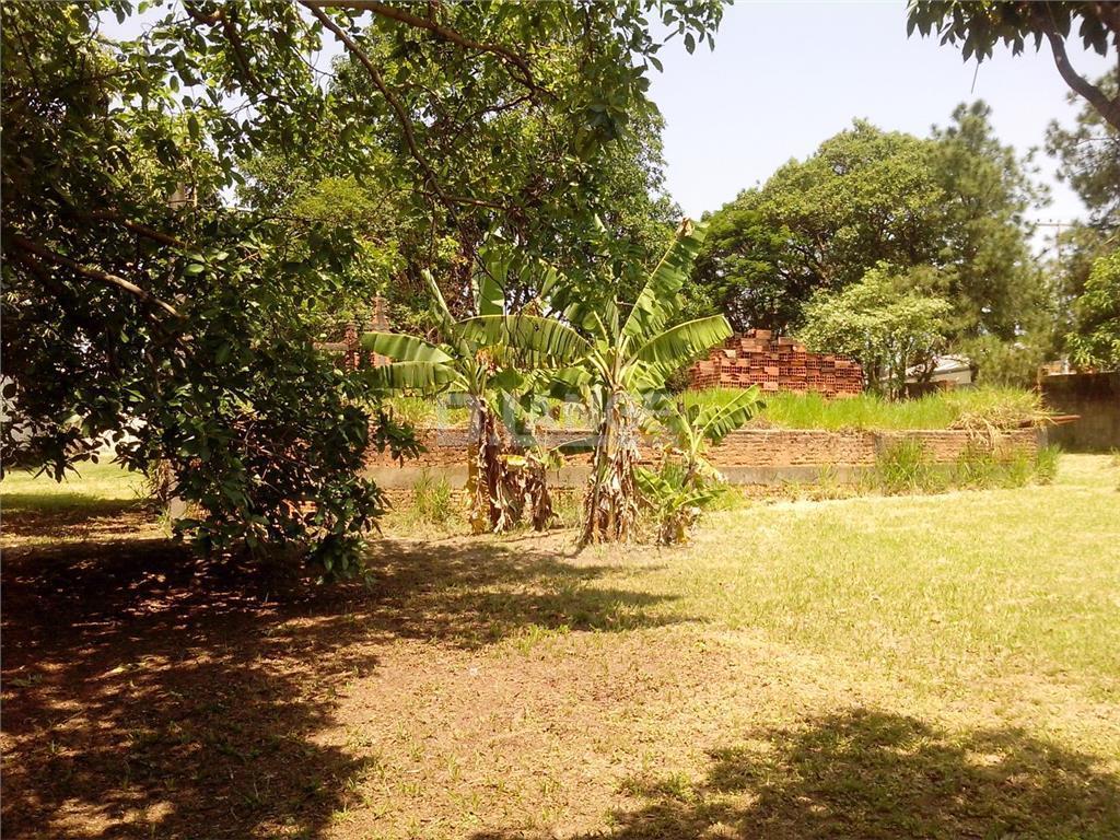 Terreno em Chácaras Estância Das Águas, Monte Mor - SP