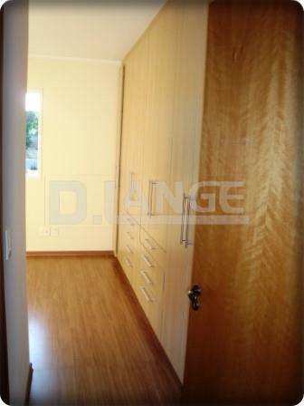 Apartamento de 4 dormitórios à venda em Mansões Santo Antônio, Campinas - SP