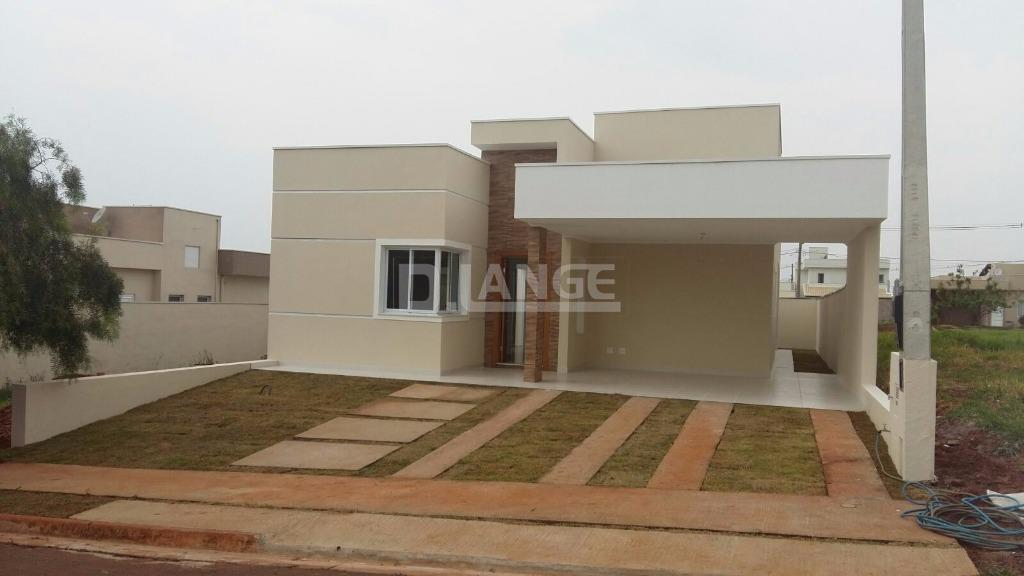 Casa de 3 dormitórios à venda em Jardim Dulce (Nova Veneza), Sumaré - SP
