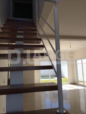 Casa de 3 dormitórios em Reserva Real, Paulínia - SP