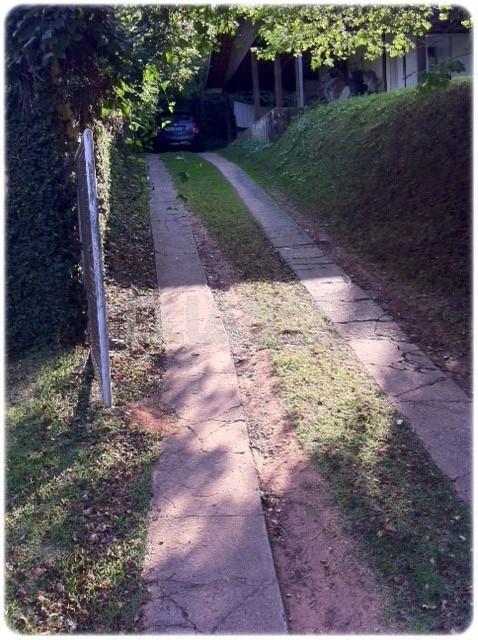 Casa de 3 dormitórios em Caminhos De San Conrado, Campinas - SP