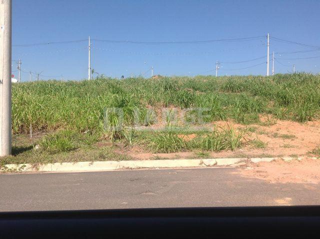 Terreno à venda em Jardim Roseira, Campinas - SP