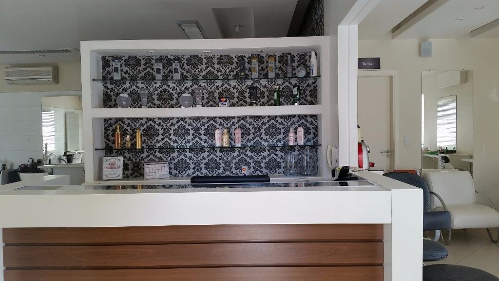 Casa à venda em Chácara Primavera, Campinas - SP
