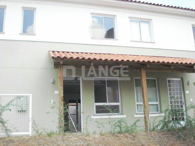 Casa de 3 dormitórios em Jardim Interlagos, Hortolândia - SP