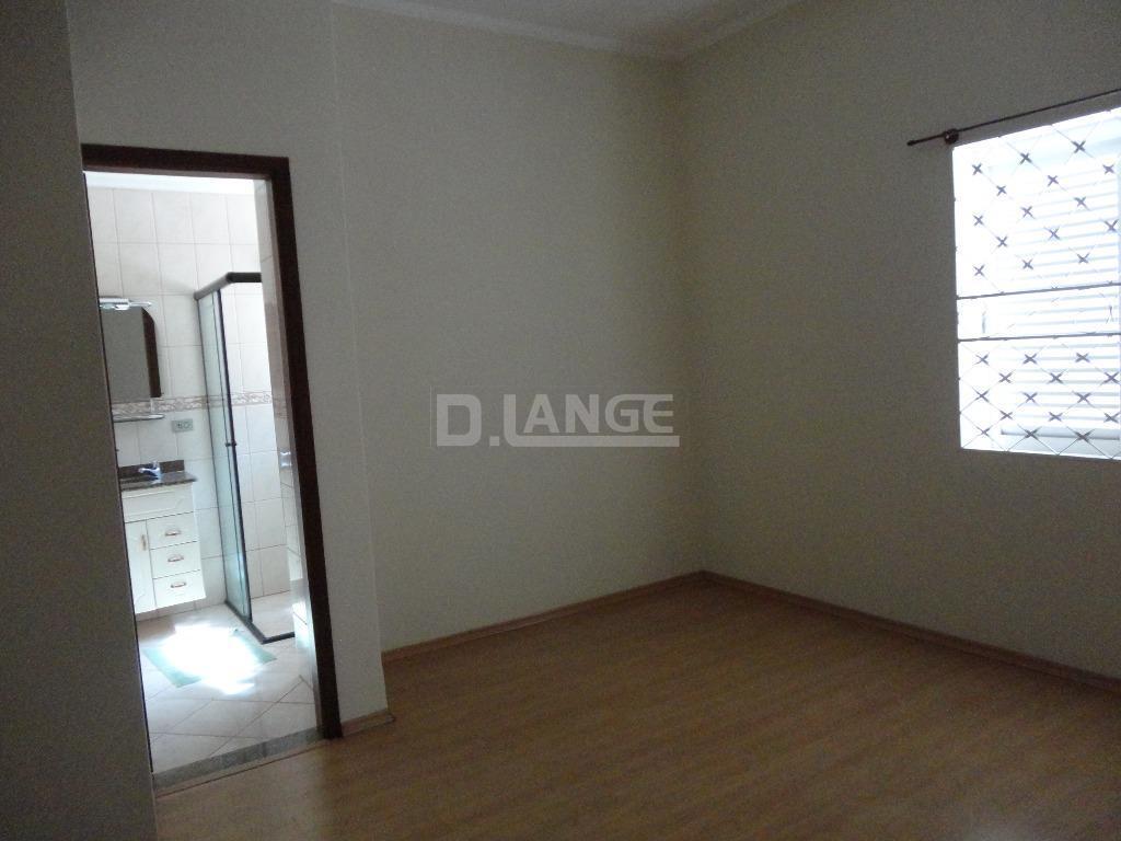 Casa de 5 dormitórios à venda em Parque Itália, Campinas - SP