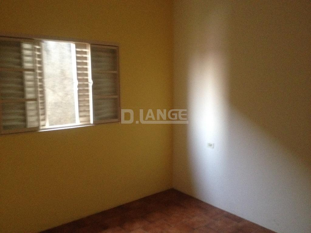 Casa de 3 dormitórios em Jardim Das Bandeiras, Campinas - SP