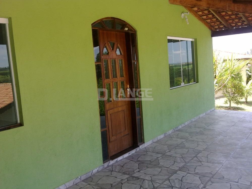 Chácara de 10 dormitórios em Atibaia Jardim, Atibaia - SP