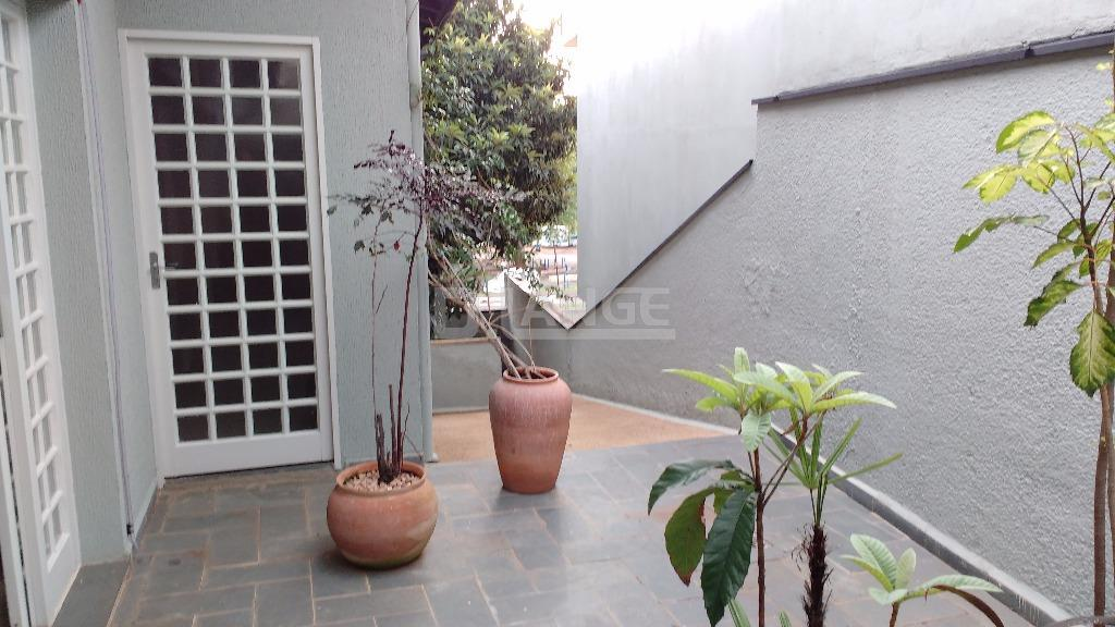 Casa em Taquaral, Campinas - SP