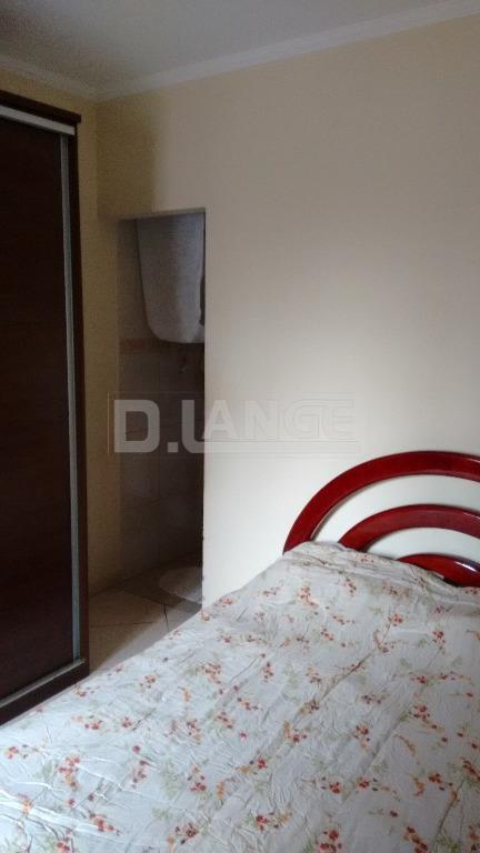 Casa de 3 dormitórios em Jardim Nova Terra (Nova Veneza), Sumaré - SP