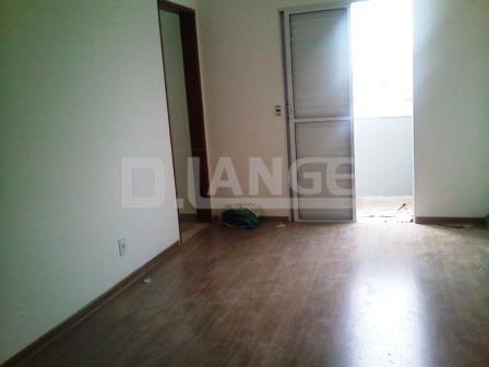 Casa de 3 dormitórios em Cond. Madre Maria Vilac, Valinhos - SP
