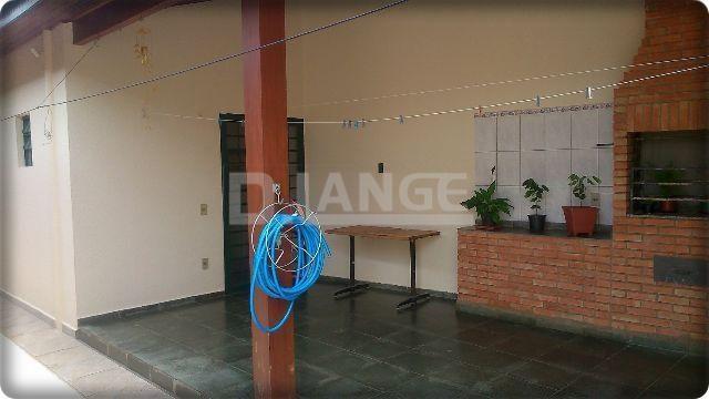 Casa de 3 dormitórios em Jardim Alto Da Barra, Campinas - SP