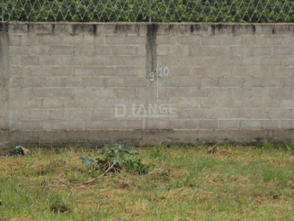 Terreno em Lenheiro, Valinhos - SP