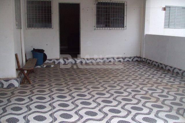Casa de 1 dormitório à venda em Jardim Nova Europa, Campinas - SP