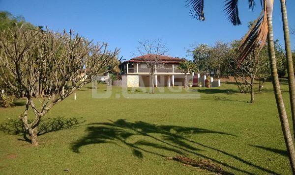 Chácara de 3 dormitórios em Rezek I, Artur Nogueira - SP