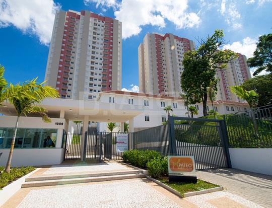 Apartamento de 3 dormitórios em Ponte Preta, Campinas - SP