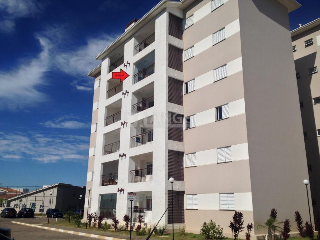 Apartamento de 3 dormitórios em Parque Jambeiro, Campinas - SP