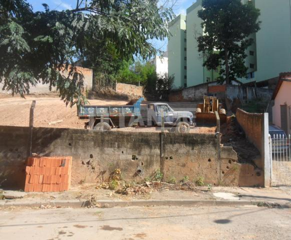Terreno em Ponte Preta, Campinas - SP