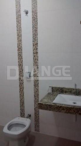 Casa de 3 dormitórios em Reserva Da Mata, Monte Mor - SP