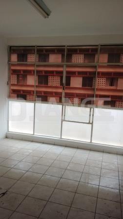Conjunto em Centro, Campinas - SP