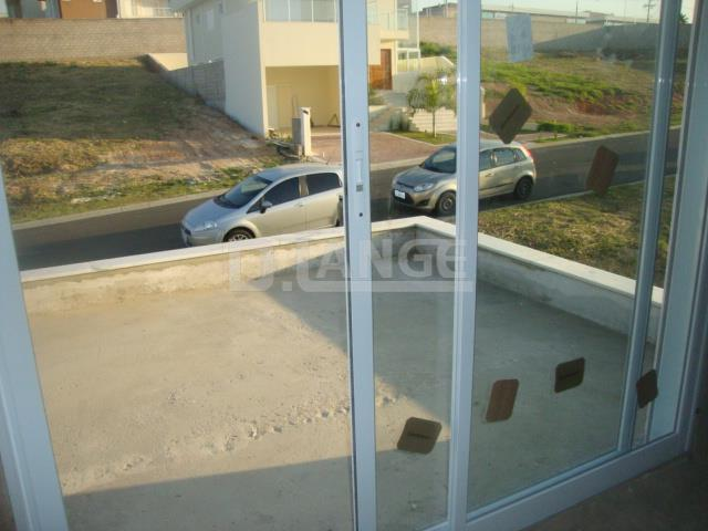 Casa de 3 dormitórios à venda em Villa Dos Plátanos, Campinas - SP