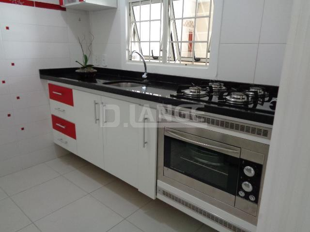 Casa de 2 dormitórios à venda em Residencial Villa Flora, Sumaré - SP