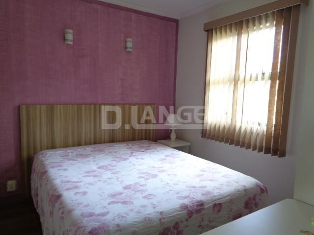 Casa de 2 dormitórios em Residencial Villa Flora, Sumaré - SP