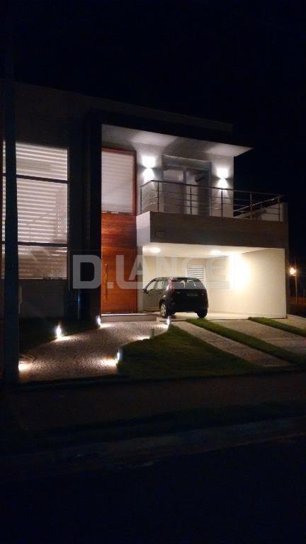 Casa de 3 dormitórios em Parque Jatobá (Nova Veneza), Sumaré - SP
