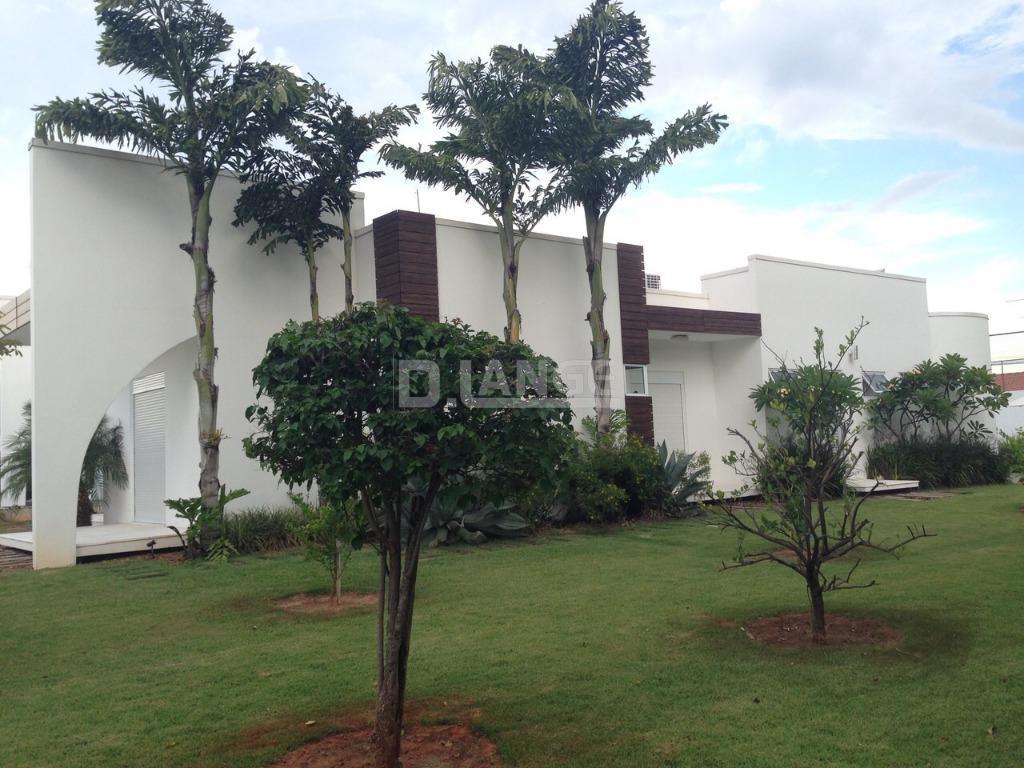 Chácara de 7 dormitórios em Vale Das Laranjeiras, Indaiatuba - SP